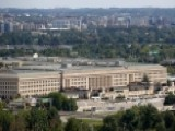 Pentagon: Ground Troops Necessary To Eliminate NKorea Nukes