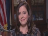 Power Player Plus: Rep. Elise Stefanik