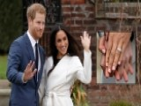 Prince Harry Engaged To Meghan Markle