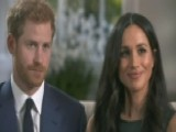 Prince Harry, Meghan Markle Discuss Their Engagement