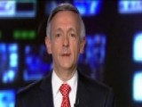 Pastor Robert Jeffress On The Evangelical Dilemma In Alabama