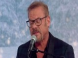 Phil Vassar Performs 'American Soul'
