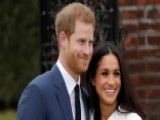 Princess Diana Biographer To Write Meghan Markle Tell-all