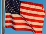 Poll Shows Americans Are Split On Patriotism