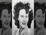 Potential Break In The 'Black Dahlia' Case