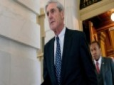 Press Warns Of Mueller Firing