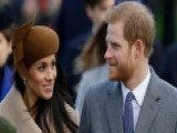 Prince Harry And Meghan Markle Get Lifetime Treatment