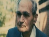 Photos Of Hitler Deputy Rudolf Hess Released