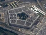 Pentagon Responds To California Teacher's Outrages Remarks