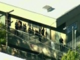 Police: Girl Shot Students At Los Angeles Middle School