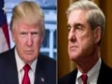 Political Firestorm Over Controversial FBI Memo Grows