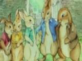 Political Correctness Gone Wild? Anger Over 'Peter Rabbit'