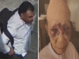 Person Of Interest Sought In Assault On 86-year-old Woman