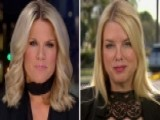 Pam Bondi: FBI Director Wray Has A Lot Of Explaining To Do