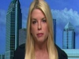 Pam Bondi On School Shooting: Warnings Signs Were Everywhere