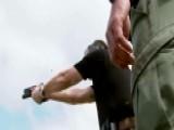 Program Allows Campus Staff To Carry Guns