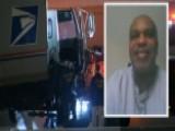 Po 00006000 Stal Worker Found Shot To Death In Mail Truck On Highway