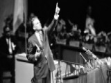 Pastor Jeffress 'heartbroken' Over Billy Graham's Death