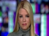 Pam Bondi On Changes She Wants To Make After Parkland