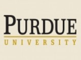 PC Police At Purdue University Ban The Word 'man'