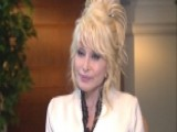 Power Player Plus: Dolly Parton