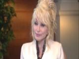 Power Player Plus: Dolly Parton