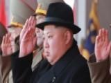 Professor: Maximum Pressure Brought Kim Jong Un To The Table
