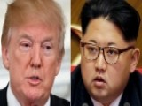Putting Trump's NKorea Meeting In Historical Perspective