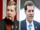 PA-18 Special Election Still Too Close To Call