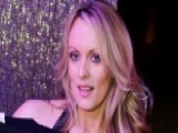 Polygraph Holds Clues Into Stormy Daniels' Alleged Affair