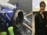 Pilot Praised By Passengers For Southwest Emergency