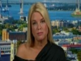 Pam Bondi Speaks Out About The Death Of Two Florida Deputies
