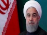 Pompeo Talks Tough On Iran, Bolton Takes Aim At North Korea