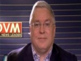 Patrick Morrisey On His Candidacy For West Virginia Senate