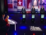 Part 1 Of Fox News West Virginia GOP Senate Primary Debate