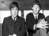 Paul McCartney And John Lennon Had An Immediate Connection