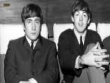 Paul McCartney And John Lennon Had An Immediate Connection