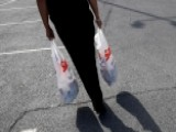 Push For Tighter Food Stamp Work Requirements