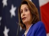 Pelosi Insists That Tax Cuts Didn't Help Average Americans