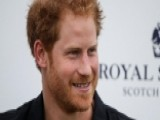 Profile: Prince Harry Is No Stranger To The Spotlight