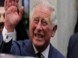 Prince Charles To Walk Markle Down Aisle