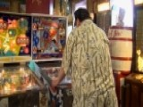 Penny Arcade Offers Visitors A Trip Back In Time