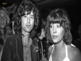 Pamela Des Barres Recalls Her Groupie Days With Rock Stars