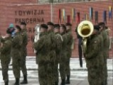 Poland Offers US Up To $2B For Permanent Military Base