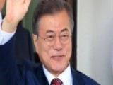 President Moon: South Korea Praying For A Miraculous Result