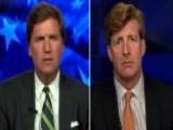 Patrick Kennedy Shares Warning About Leg 00006000 Alizing Marijuana