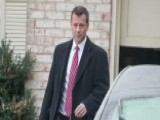 Peter Strzok Subpoenaed By House Judiciary Committee