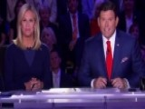 Part 2 Of Fox News' Florida GOP Gubernatorial Primary Debate