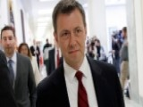 Peter Strzok's Attorney Says FBI Agent May Ignore Subpoena