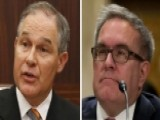 Pruitt Out, Wheeler In At EPA: What It Means For Businesses